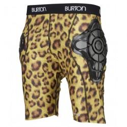 Защитные шорты Burton WB Total IMP Short
