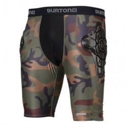 Защитные шорты Burton MB Total IMP Short