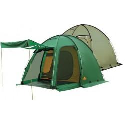 Палатка Alexika Minesota 3 Luxe