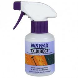 Пропитка для мембран Nikwax TX.Direct Spray-On 150 ml