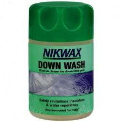 Средство для стирки пуха Nikwax Down Wash 150 ml