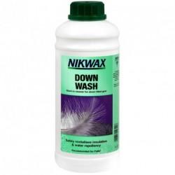 Средство для стирки пуха Nikwax Down Wash 1 l