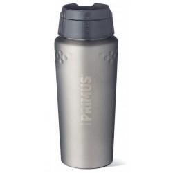 Tермокружка Primus TrailBreak Vacuum Mug 0.35L