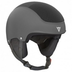 Шлем Dainese Air Soft Powder