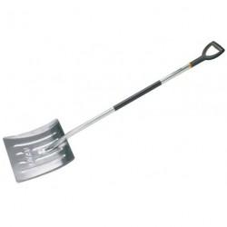 Скрепер для уборки снега Fiskars 143060