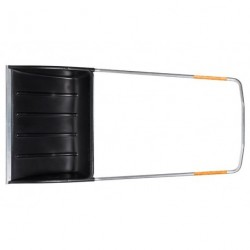 Скрепер-волокушка для уборки снега Fiskars 143021