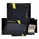Солнечное зарядное устройство Goal Zero Guide 10 Plus Adventure Kit