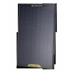 Солнечная панель Goal Zero Boulder 15