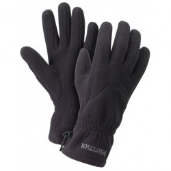 Перчатки Marmot Wms Fleece Glove