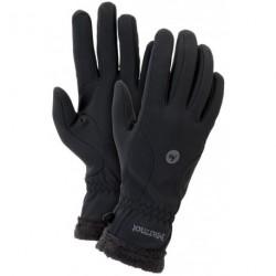 Перчатки Marmot Wms Fuzzy Wuzzy Glove