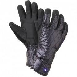 Перчатки Marmot Wms Bretton Glove