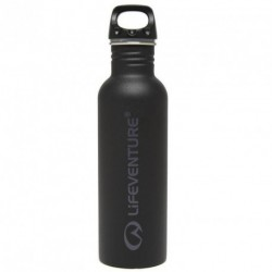 Фляга Lifeventure SS Bottle 0.8L