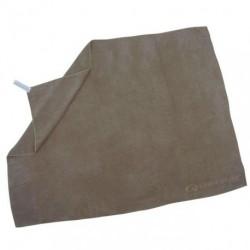 Полотенце Lifeventure Micro Fibre Trek Towel L