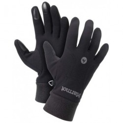 Перчатки Marmot Power Stretch Glove