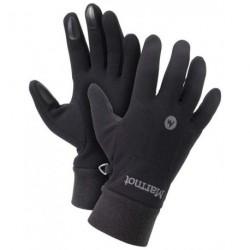 Перчатки Marmot Power Stretch Glove