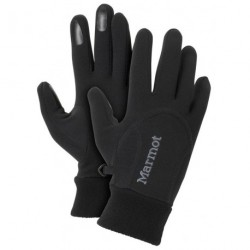 Перчатки Marmot Wms Power Stretch Glove