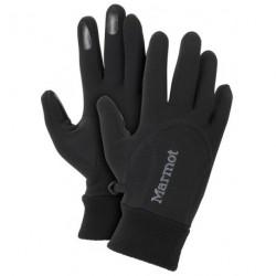 Перчатки Marmot Wms Power Stretch Glove