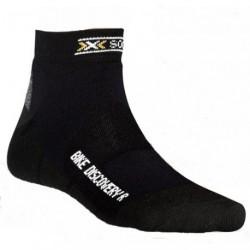 Носки X-Socks Bike Discovery