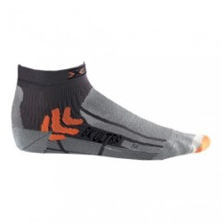 Носки X-Socks Biking Ultra Light