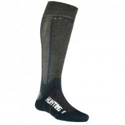 Носки X-Socks Hunting Long