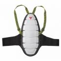 Защита спины Dainese Ultimate Bap 02 Evo
