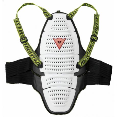 Защита спины Dainese Action Wave 02 Pro