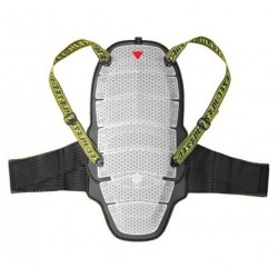Защита спины Dainese Active Shild 02 Evo