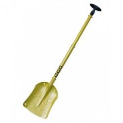 Лавинная лопата Pieps Shovel Pro