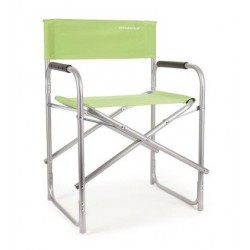Раскладной стул Кемпинг HS-2601