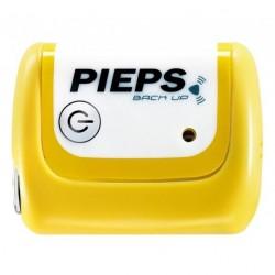 Передатчик аварийный Pieps Backup Transmitter