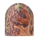 Buff® Microfiber Reversible Hat 108920