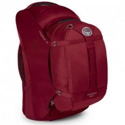 Рюкзак Osprey Wayfarer 70