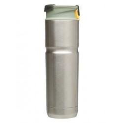 Термокружка Stanley Nineteen13 One-Hand Vacuum Mug