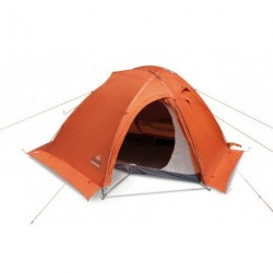 Палатка Pinguin Vega Extreme с юбкой