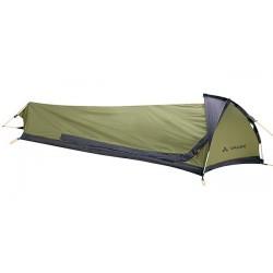 Палатка Vaude Bivi