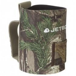 Неопреновый чехол Jetboil Cozy Flash (Real Tree)