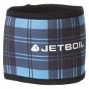 Неопреновый чехол Jetboil Cozy Minimo