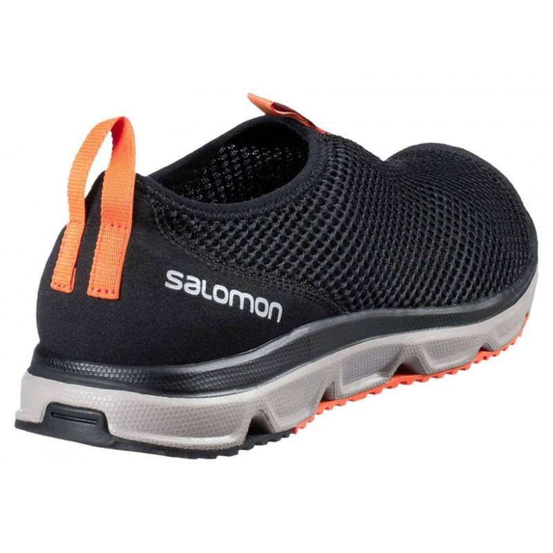 98e423fbf ... Кроссовки мужские Salomon RX Moc 3.0 ...