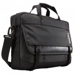 "Сумка Thule Subterra Deluxe Bag for MackBook Pro 15"""