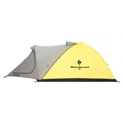 Тамбур Black Diamond I-Tent Vestibule