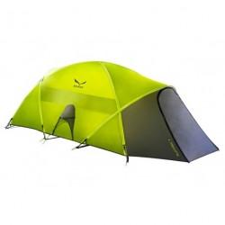 Палатка Salewa Alptrek III