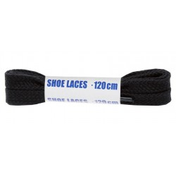Шнурки Woly Sport Laces 120 cm