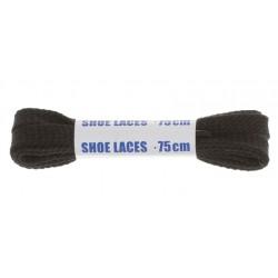 Шнурки Woly Sport Laces 75 cm
