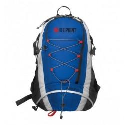 Рюкзак RedPoint Daypack BLU25