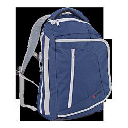 Рюкзак RedPoint Crossroad BLU20 RPT284