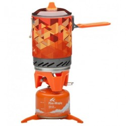 Система для приготовления пищи Fire-Maple Star X2 (FMS-X2)