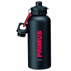 Фляга Primus Drinking Bottle S/S 0.6L