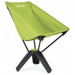Раскладной стул Therm-A-Rest Treo Chair