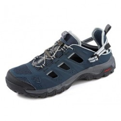 Мужские сандалии Salomon Evasion Cabrio