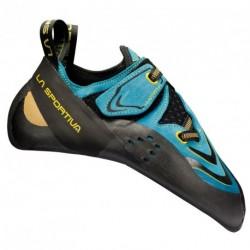 Скальные туфли La Sportiva Futura